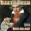 Beethoven - Für Elise (MelchiorBeats HipHop Remix)