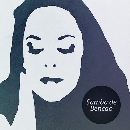 Bebel Gilberto  - Samba De Bencao (V.Soul Bootleg Mix)