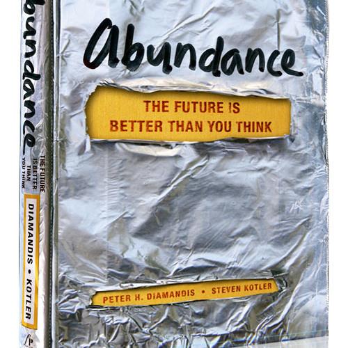 Abundance Interview