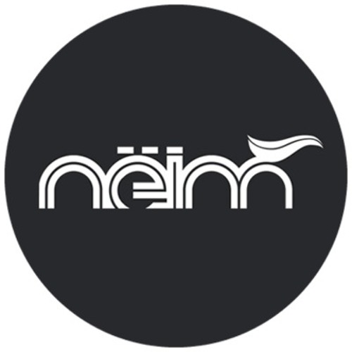 Newbie Nerdz - Dont wan't (kreature remix)[NEIM]