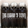 The Legion of Doom - The Quiet Screaming (Dashboard Confessional vs. Brand New)