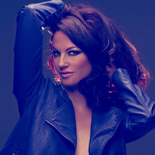 Sydney Blu @ UMF Radio Area 52 Miami Music Week Mix