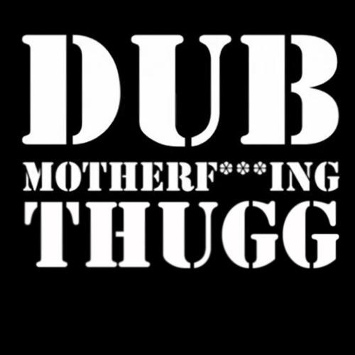 Drake - Practice (Dub Thugg Remix)