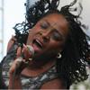 American Icons (bonus track) - Sharon Jones on