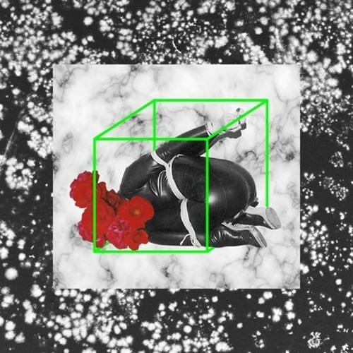 Bromance - Gucci Vump - Feeling
