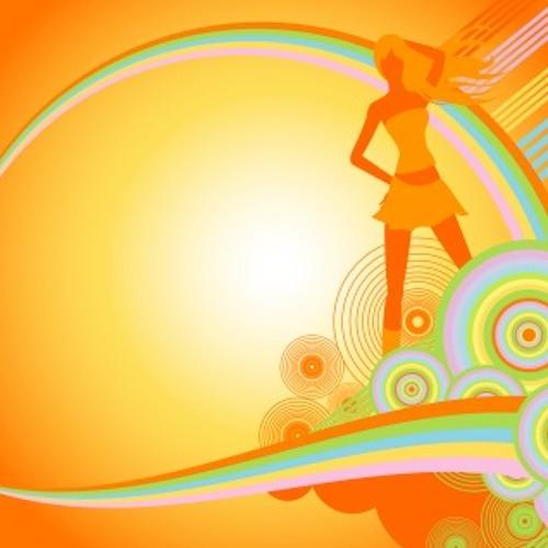 Static Movement vs Ranji - Summer jam >REMIX>FULL TRACK>FREE DOWNLOAD (WAV/MP3)