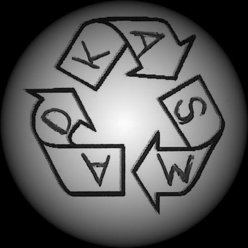 DJ KASUALMADNESS - Caution Take Cover - Nr0 Vs. Kasmad