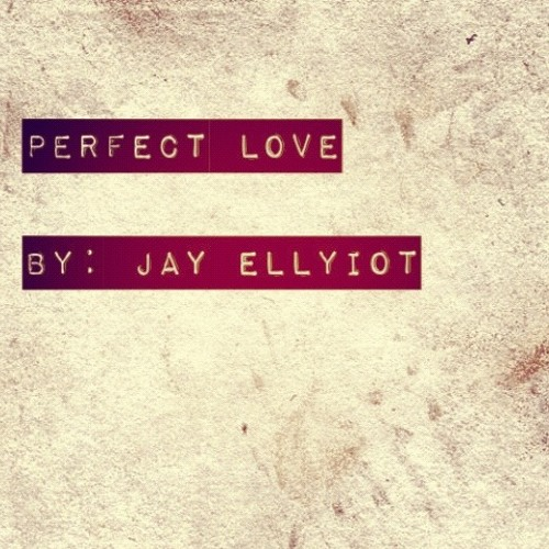 Jay Ellyiot - Perfect Love (Disco House Track)