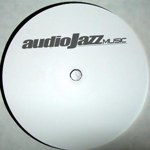 audioJazz - Momentum (audioJazz Music)
