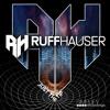 Ruff Hauser - Lucid