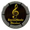 VOZ  NOE BY  ROCCAMUSIC COM