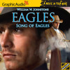 Eagles 6: Song of Eagles