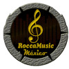 VOZ CHARLY  BY  ROCCAMUSIC COM