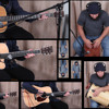 Lonely Boy (Black Keys Cover) by Jamie Allensworth and Marty Schwartz