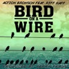 Harry Fraud - Bird On A Wire (Action Bronson & Riff Raff Instrumental)