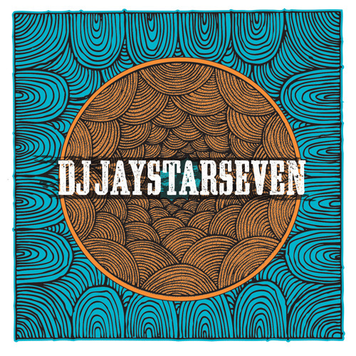 Live DJ-set Pt2of3