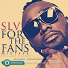 1. SLV - AnotherRound Remix