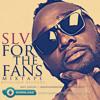 2. SLV - Love Me  Remix