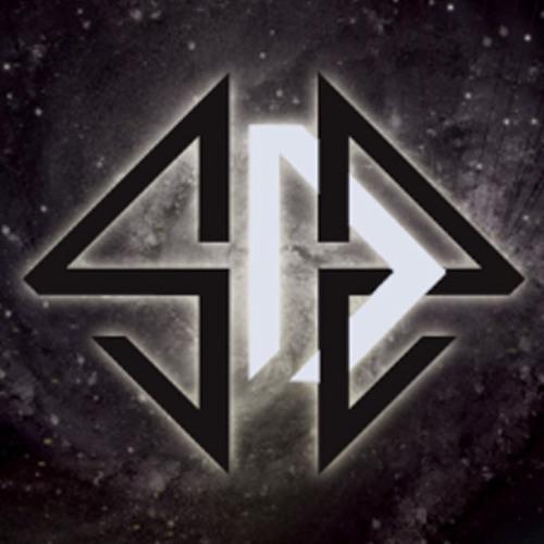 Sonido Desconocido 2 - Cumbia de la Cuesta del Ñero - Album Release