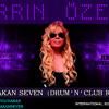 Zerrin Özer - Giden Gitti (DJ Hakan Seven Remix)