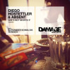 "Diego Hostettler & Absent - ""She´s Not Worth It"" (Damage Music Berlin 008) All Snippets 128kbit"