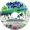 Charlie Bosh - Project 6 - Disko Damage [MP3 320KBPS][FREE DOWNLOAD]