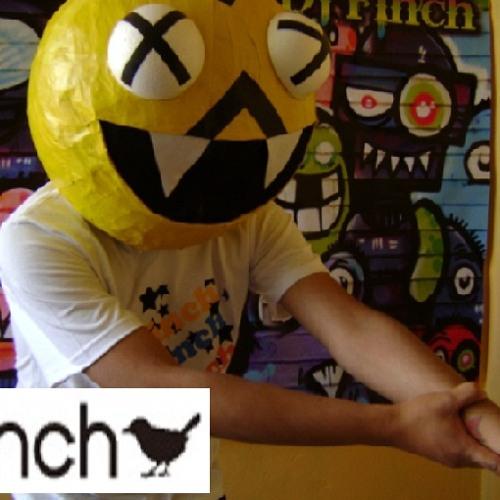 DJ FINCH (FAQ YOU MIX)