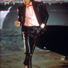 Billie Jean - Micheal Jackson (cover)