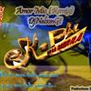 Amor Mio Remix (DjNelsonGt) K-paz De La Sierra Portada del disco