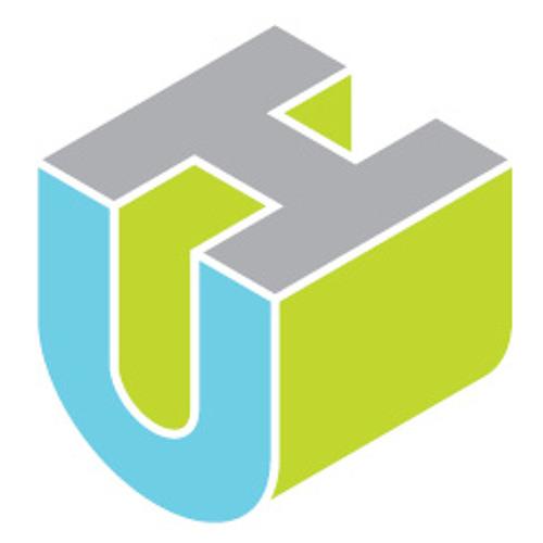 Hertz-U Podcast 03 Fizzik