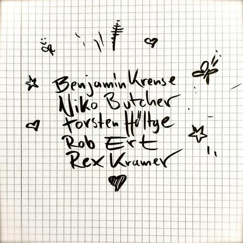 Plemo and Peng - Sugar (Rex Kramer Remix) feat. Jarnø & Torsun
