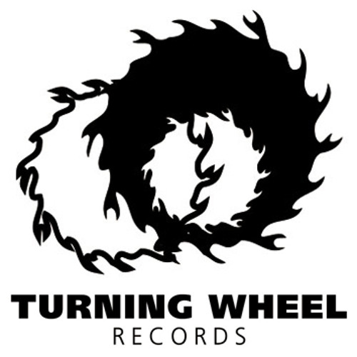 Turning Wheel Rec (Minimal, Techno & Tech House) Group