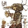 Evolution by Korn (vocal cover)
