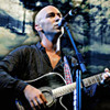 Ed Kowalczyk - Lightning Crashes (Acoustic)