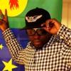 Génération Ndombolo (Part1) - Intro Dj Evra