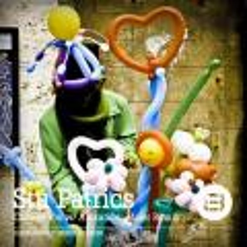 Stu Patrics - Choose You (Alexander Maier Remix)