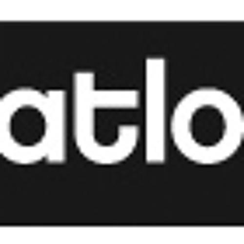 Nowakowski / RWAV Sweatlodge Podcast 13 Pt1 / March 2012