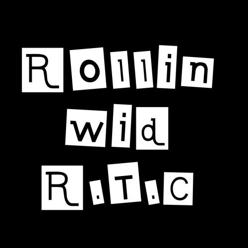 DJ Brockie,RaggaTwins,$pyda & David Boomah