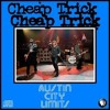 """Surrender"" - Cheap Trick (Live)"