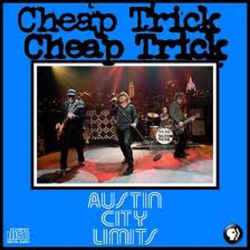 """""""Surrender"""" - Cheap Trick (Live)"""