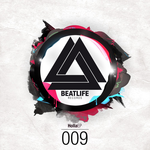Speaker Buster - Same Story (Altered Beats Remix) preview