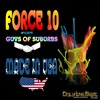 78# Force 10 - Made in USA [ Only the Best Record international ]