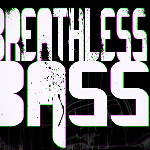 Sweet Flash Mix - BreathlessBass