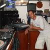 The DJ.NENE CUBA Show - RÁDIO CUBA MIX FM  O Som de São Paulo (made with Spreaker)