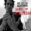 Green Day - Jesus of Suburbia Piano Song