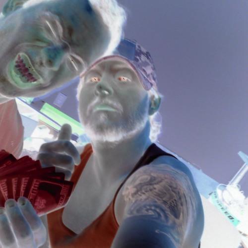 Swedish House Mafia SAVE THE WORLD TONIGHT- (REMIX)DIRTYDISCOFUNKERS! jj'hardknox d.underwood