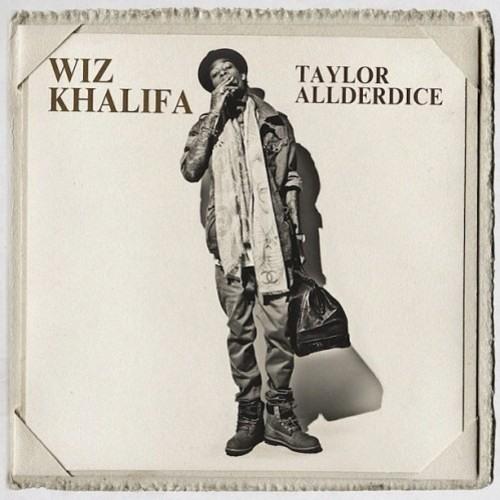 Wiz Khalifa - The Code ft. Juicy J, Lola Monroe & Chevy Woods