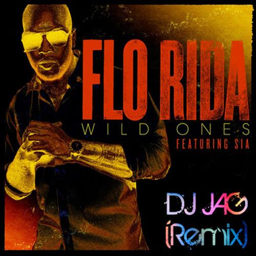 Wild Ones (Remix) - DJ JAG