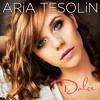 Aria Tesolin - Dolce