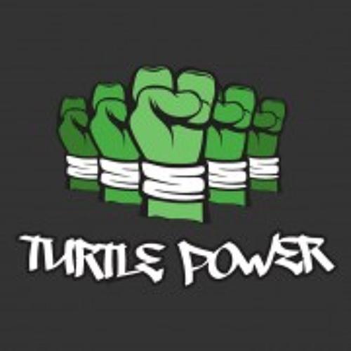 Cassanova -Turtle Power (The Motto Remix)